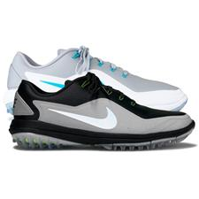 Nike 11 Lunar Control Vapor 2 Golf Shoes