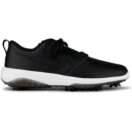 Nike Men S Roshe G Tour Golf Shoes Golfballs Com