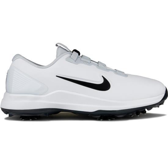 Nike Men's TW '19 Golf Shoes