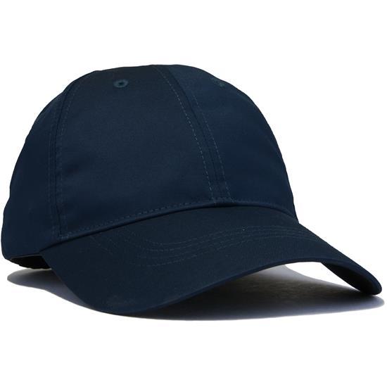 Nike Tech Hat for Women