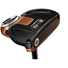Odyssey Golf Right Special Edition EXO 2-Ball Putter