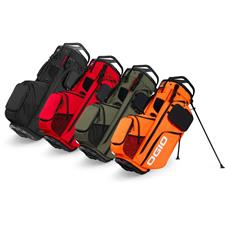 Ogio Alpha Convoy 514 RTC Stand Bag