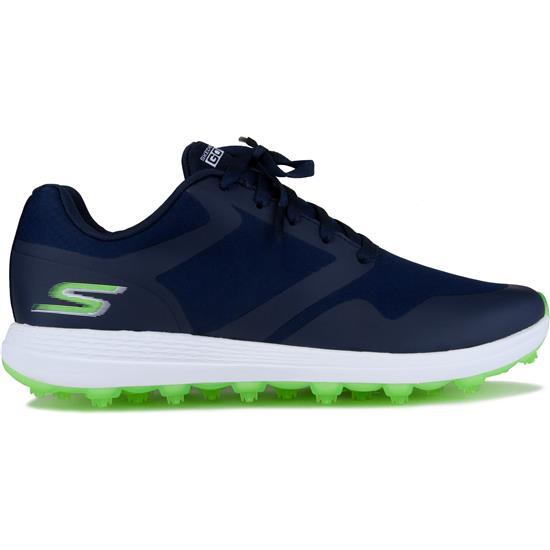 Skechers Go Golf Max Fade Golf Shoe for Women