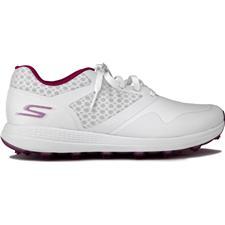 Skechers 7 Go Golf Max Golf Shoe for Women