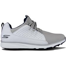 Skechers Men's Go Golf Mojo Elite Golf Shoe
