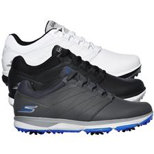 Skechers 10 Go Golf Pro 4 Golf Shoe