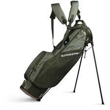 Sun Mountain 2.5+ Stand Bag for Women - Beetle-Sage