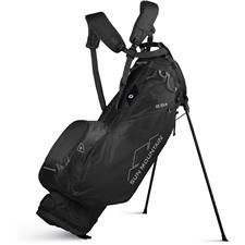 Sun Mountain 2.5+ Stand Bag - Black