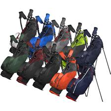 Sun Mountain 2.5+ Stand Bag