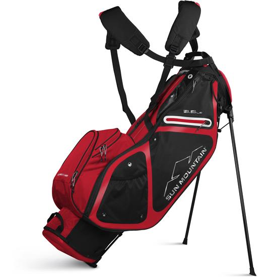 Sun Mountain 3.5LS Stand Bag