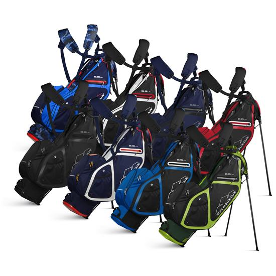 Sun Mountain 3.5LS Stand Bag