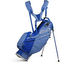 Sun Mountain 4.5LS Stand Bag for Women - Baltic Heather-Baltic
