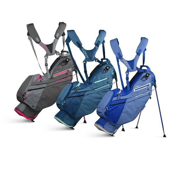 Sun Mountain 4.5LS Stand Bag for Women
