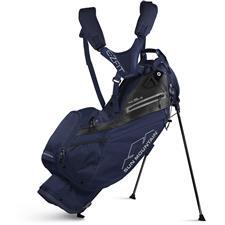 Sun Mountain 4.5LS Stand Bag - Navy