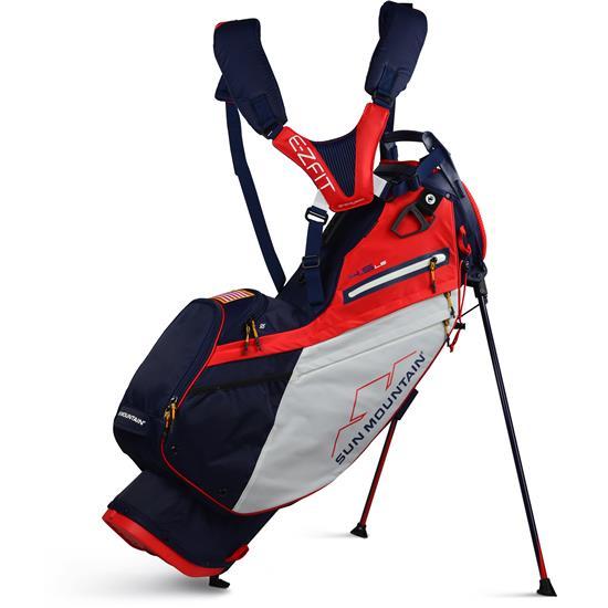 Sun Mountain 4.5LS Stand Bag