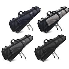 Sun Mountain ClubGlider Team Travel Cover Bag