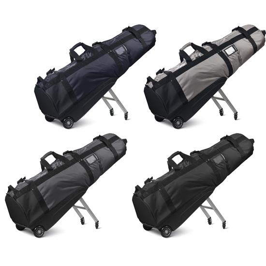 Sun Mountain ClubGlider Team Travel Cover Bag