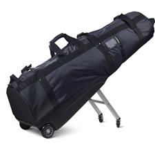 Sun Mountain ClubGlider Team Travel Cover Bag - Navy