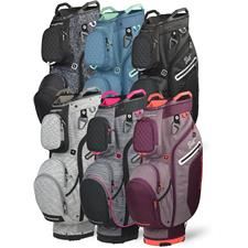 Sun Mountain Diva Cart Bag for Women