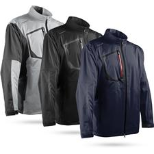 Sun Mountain Men's Elite Jacket