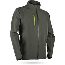 Sun Mountain Men's Isotherm Jacket