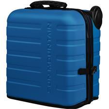 Sun Mountain Kube Travel Cover Bag - Cobalt-Navy