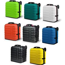 Sun Mountain Kube Travel Cover Bag
