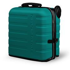 Sun Mountain Kube Travel Cover Bag - Tropic-Gunmetal