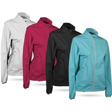 Sun Mountain Monsoon Jacket for Women