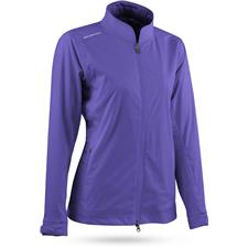 Sun Mountain RainFlex Long Sleeve Jacket for Women