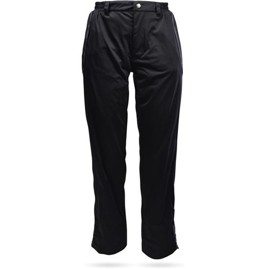 Sun Mountain Rainflex Pants for Women