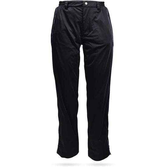 Sun Mountain Men's Rainflex Pants