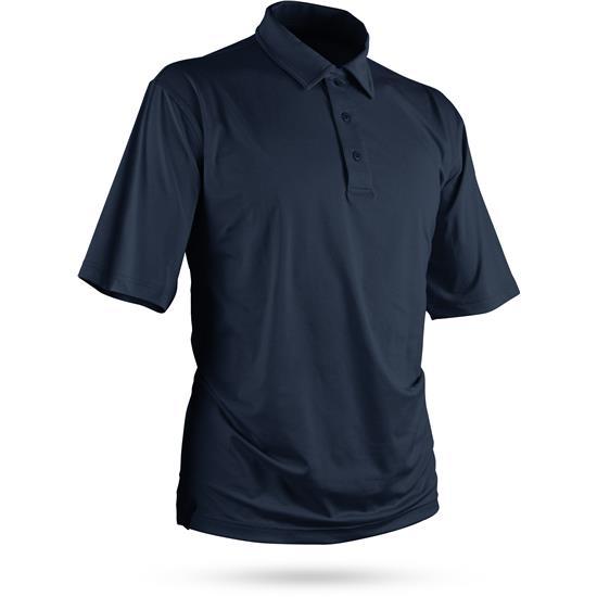 Sun Mountain Men's Short Sleeve Polo