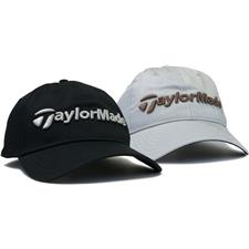 Personalized and Embroidered Golf Hats - Golfballs com