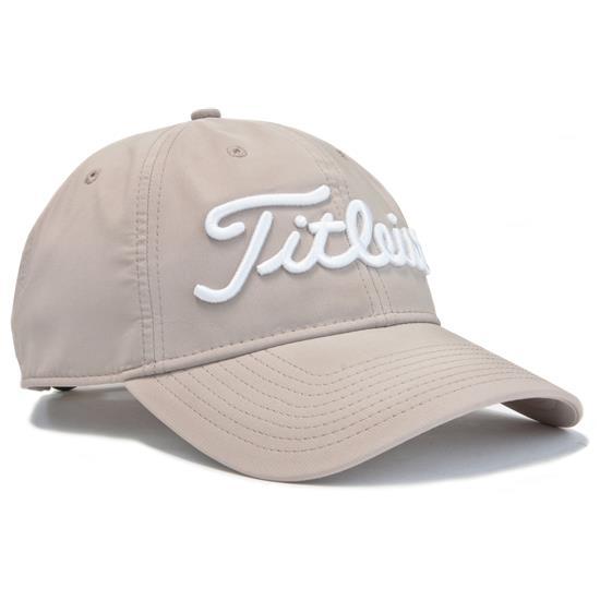 Titleist Men's Corporate Tour Performance Hat