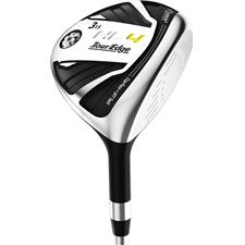 Tour Edge Hot Launch 4 Fairway Wood