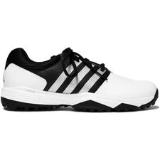 Adidas Medium 360 Traxion Golf Shoes