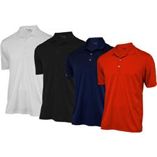 Adidas Personalized Performance Polo