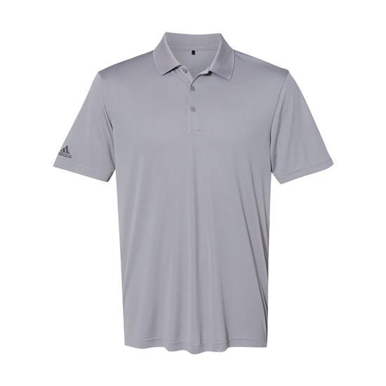 Adidas Men's Performance Sport Shirt