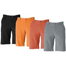 Adidas 36 Ultimate 365 Short