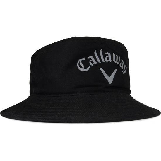 Callaway Golf Men's Aqua Dry Bucket Hat