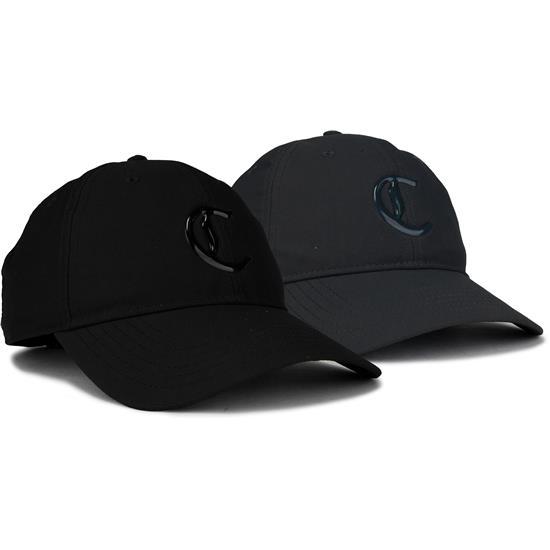 Callaway Golf Men's C Collection Hat
