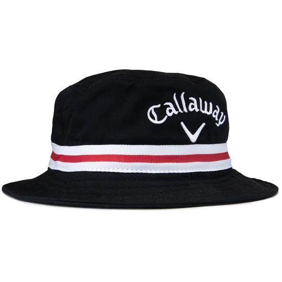 Callaway Golf Men's CG Bucket Hat