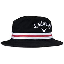 Callaway Golf Men's CG Bucket Hat