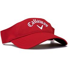 Callaway Golf Men's Liquid Metal Visor