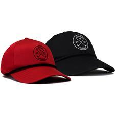 Callaway Golf Men's Rope Hat