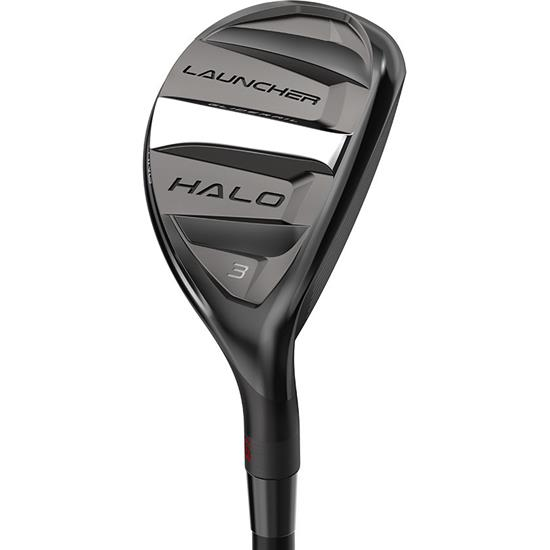 Cleveland Golf Launcher Halo Hybrid