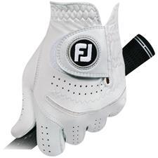 FootJoy Contour FLX Golf Glove - 2020 Model