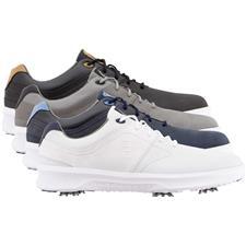 FootJoy Men's Contour Series Golf Shoe