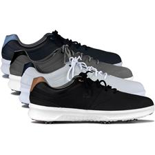 FootJoy Medium Contour Series Golf Shoe